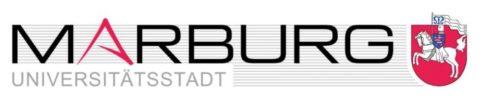 AAA-Marburg-Logo-pdf