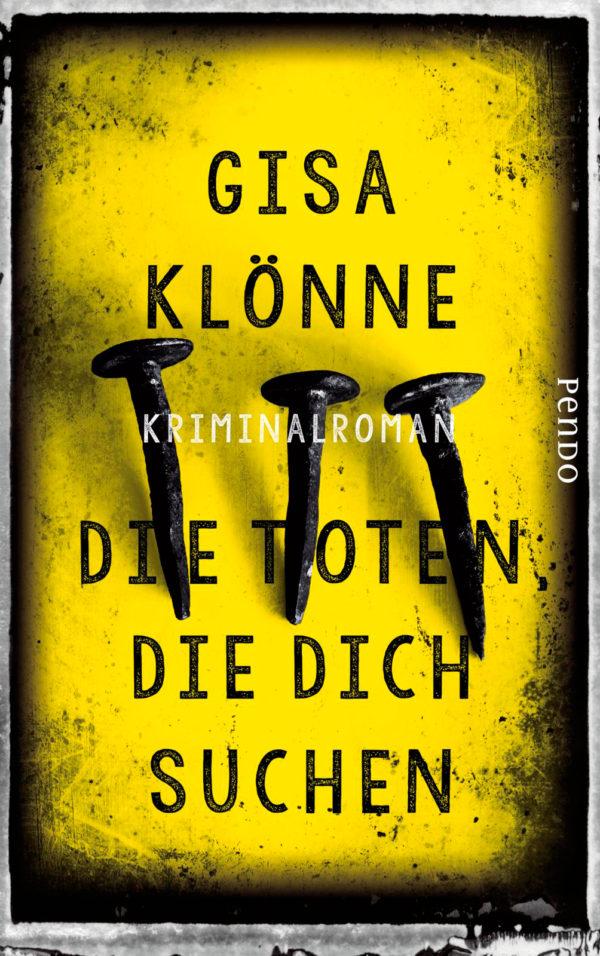 Kloenne_Buch
