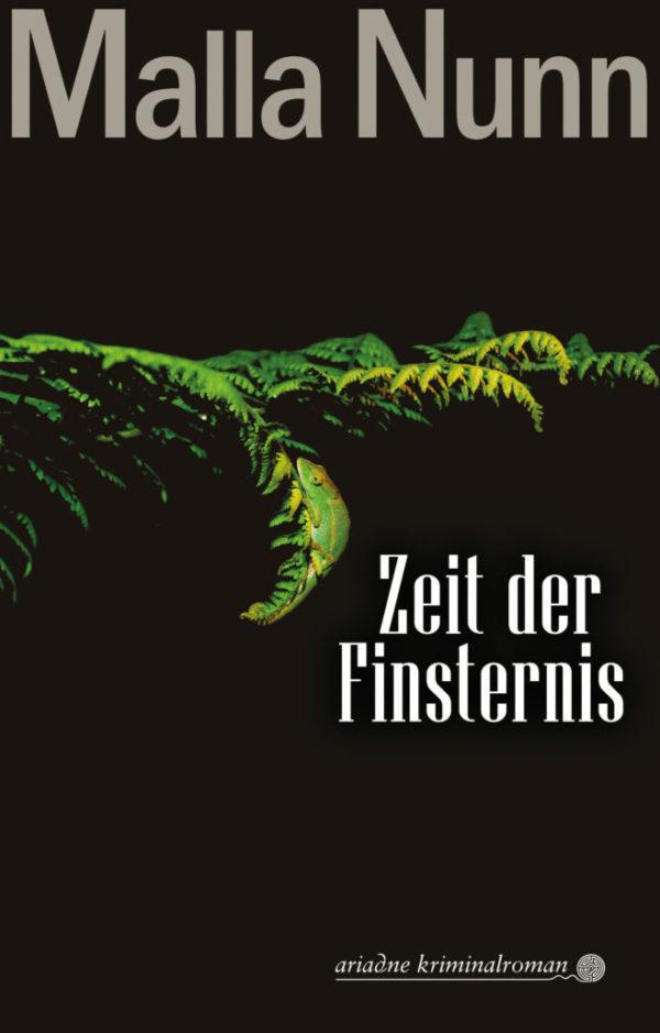Nunn__Buch_Zeit-der-Finsternis