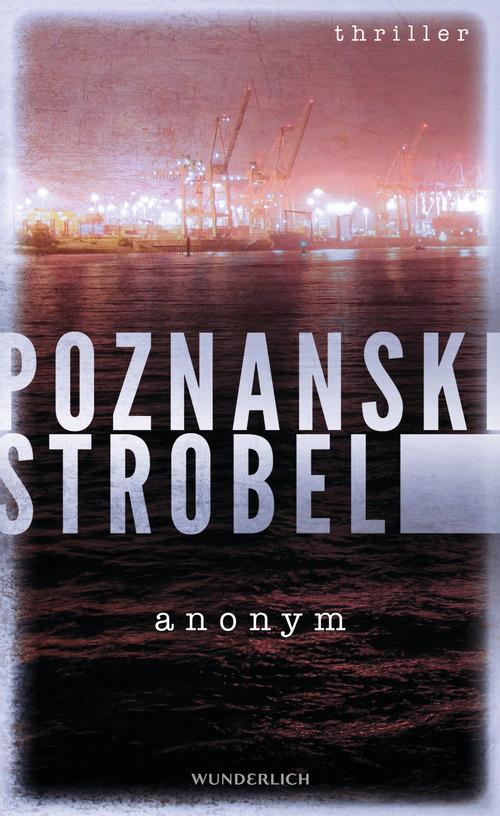 PoznanskiStrobel_Buch