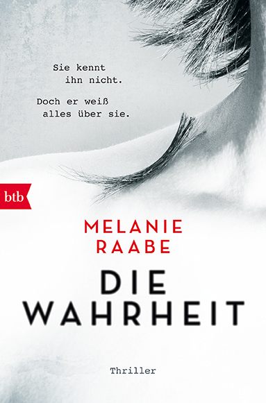 Raabe_Buch