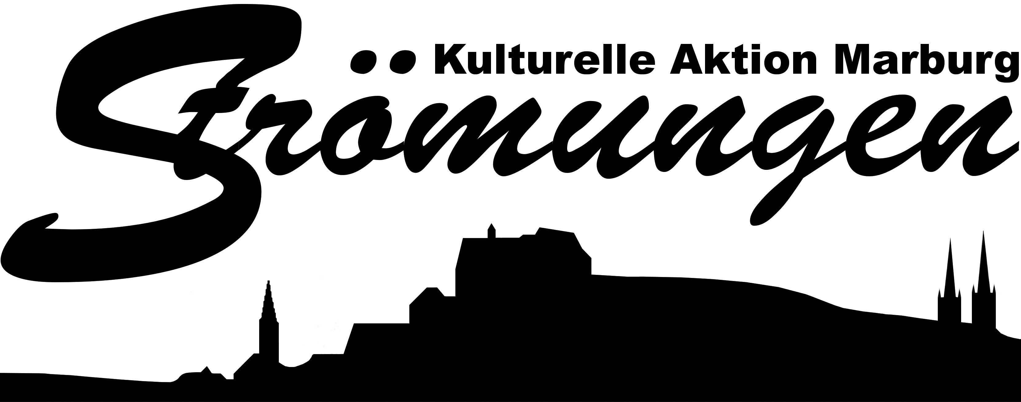 Stroemungen_Logo_web