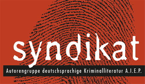 Syndikat-Logoweb