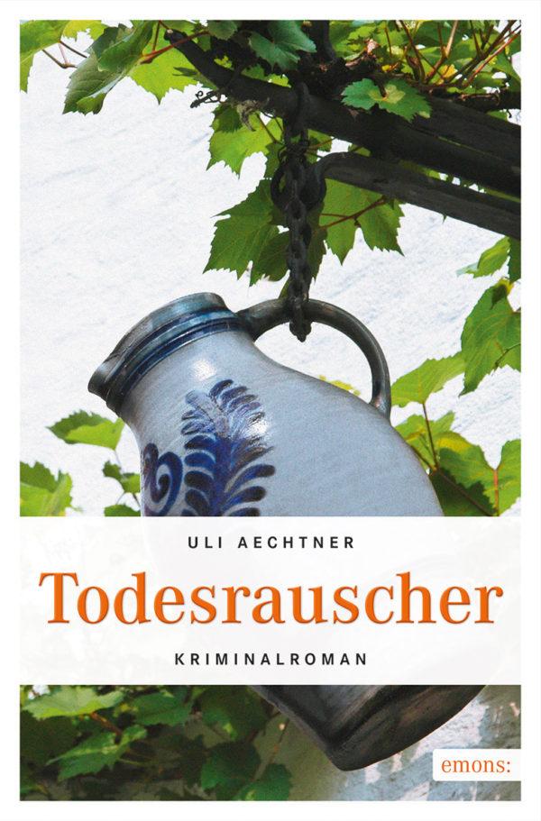 uliaechtner_todesrauscher