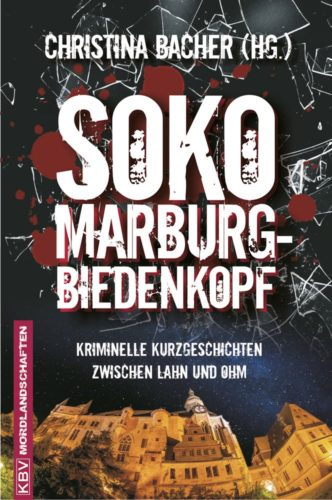 christina_bacher_soko