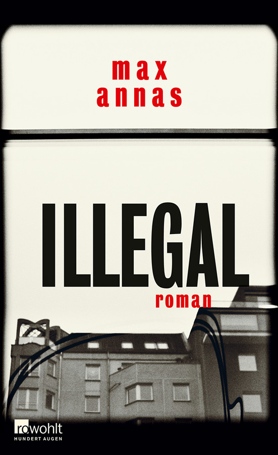 Annas_Illegal_Cover