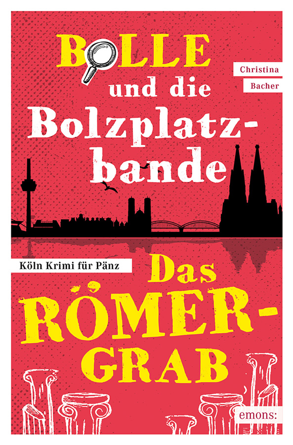 Bacher_Cover