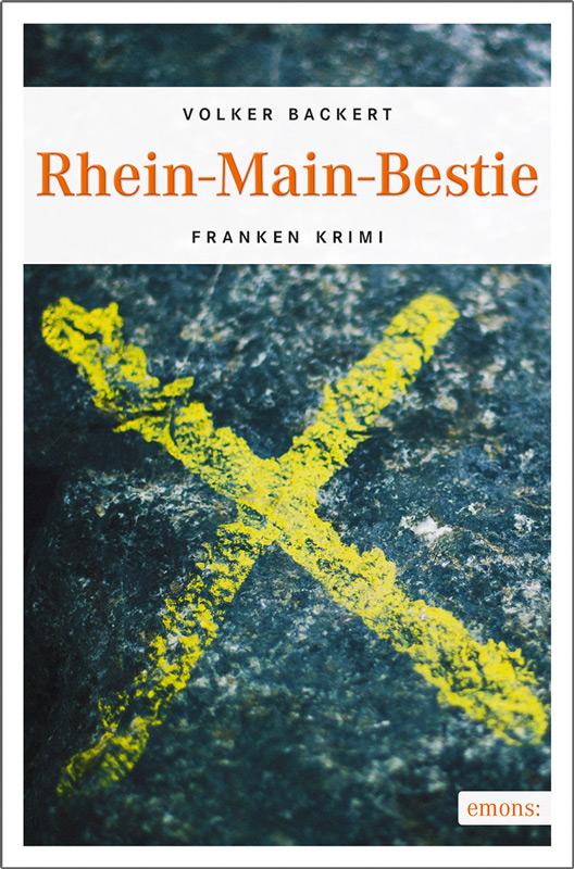 Backert_Rhein-Main-Bestie