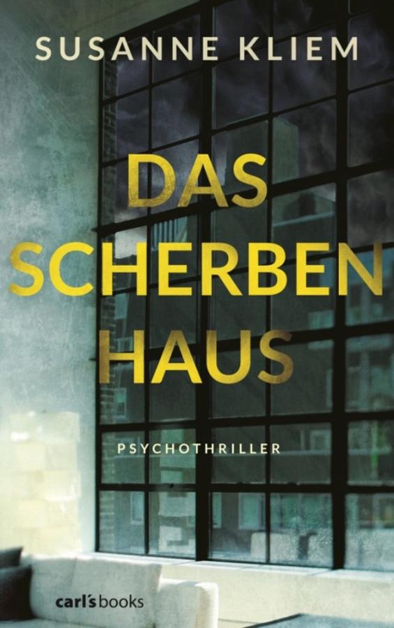 Kliem_Das-Scherbenhaus