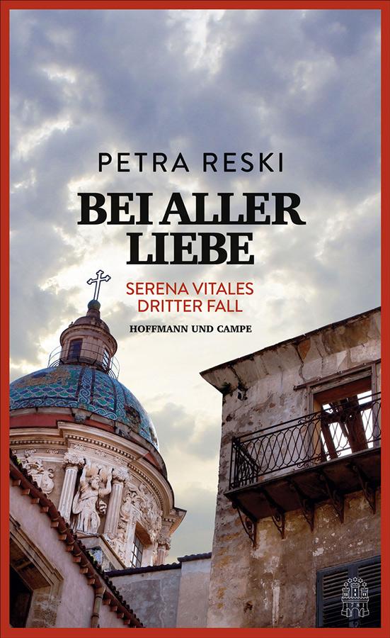 Reski_Cover