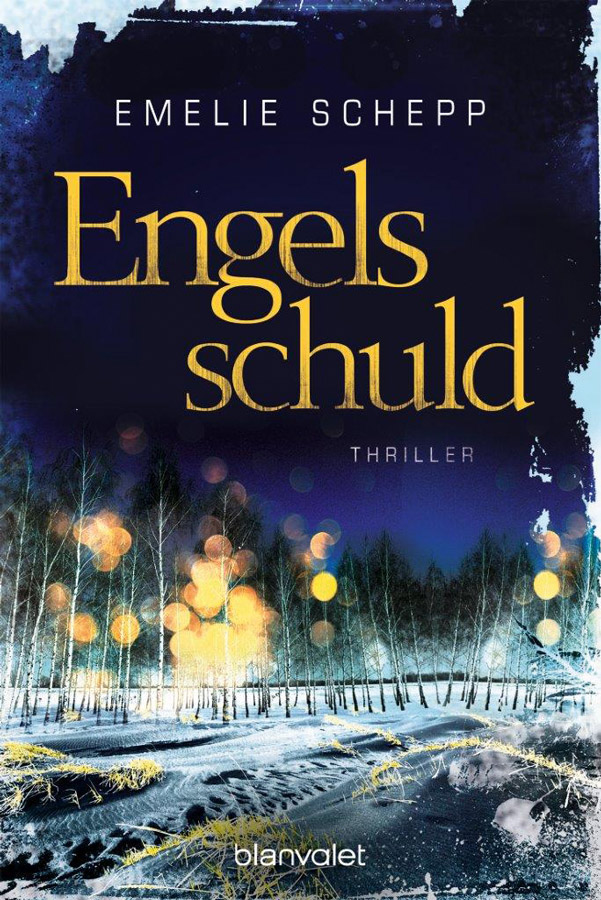 Schepp_Cover