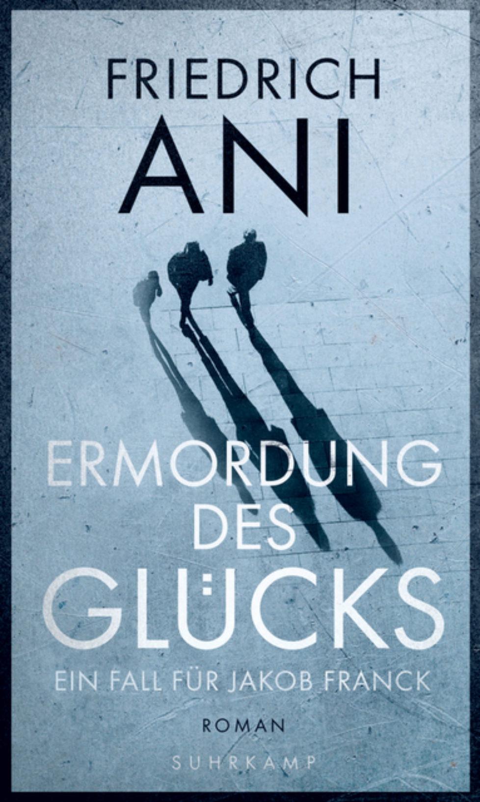 AniErmordungdesGlücks