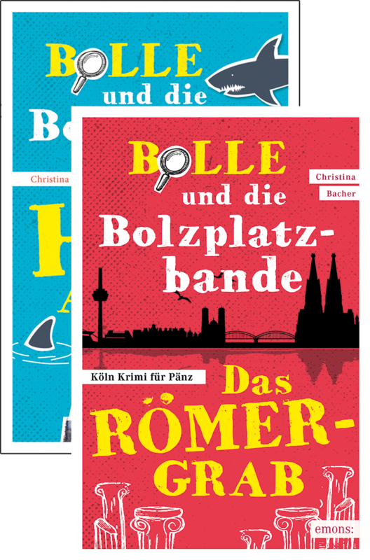 Bolzplatzbande_web
