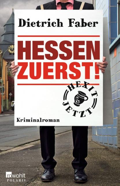 Farber_Hessen