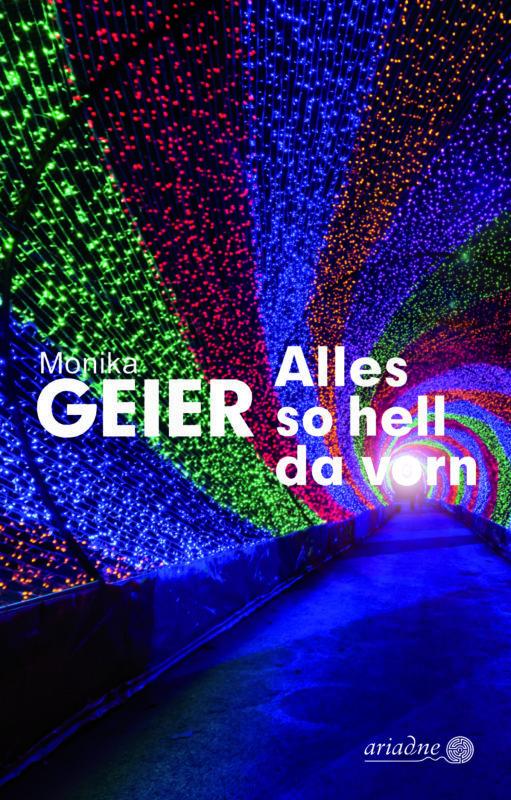 U1_1223_Geier-Alles-so-hell-da-vorn
