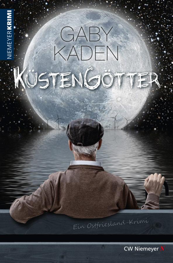 Kuestengoetter_final
