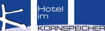 KORNSPEICHER-Logo_CMYK