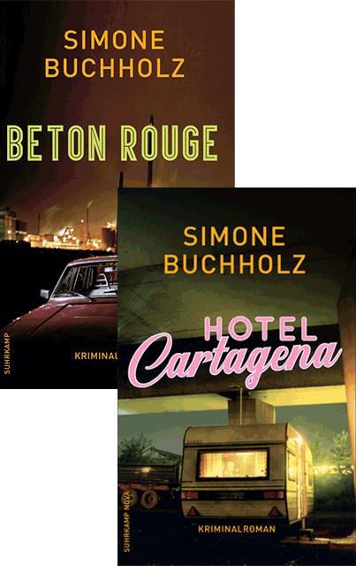 buchholz_beton_hotel