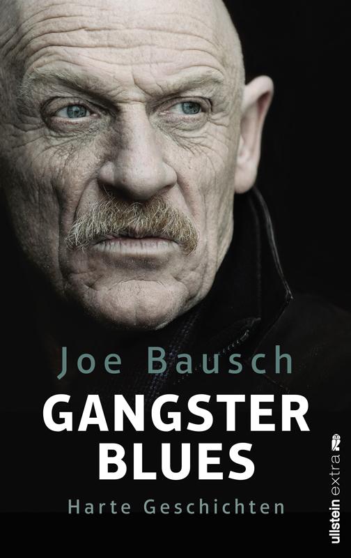 Bausch-Gangsterblues