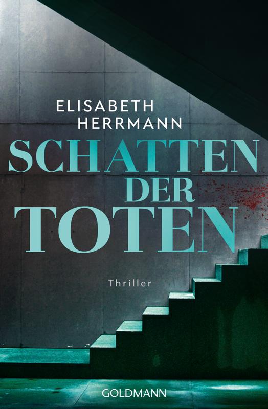 Herrmann_SchattenDerToten