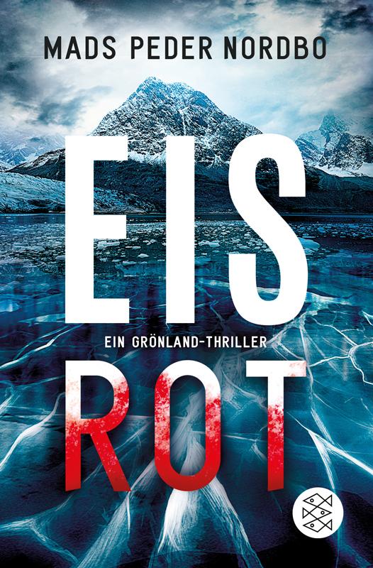 Nordbo_Eisrot