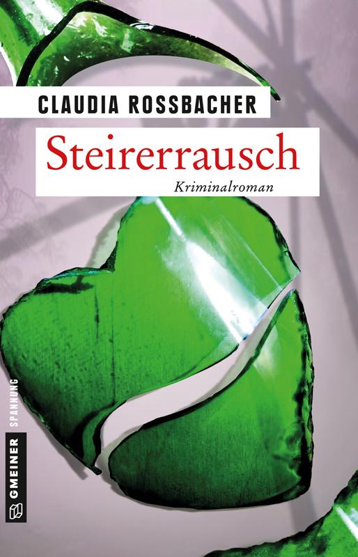 Steirerrausch_G-KB_RLY_2d