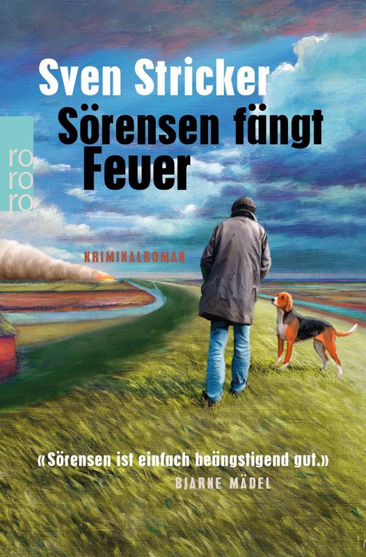 Stricker_Sörensen-fängt-Feuer