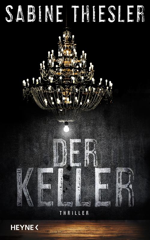 Thiesler_Der-Keller