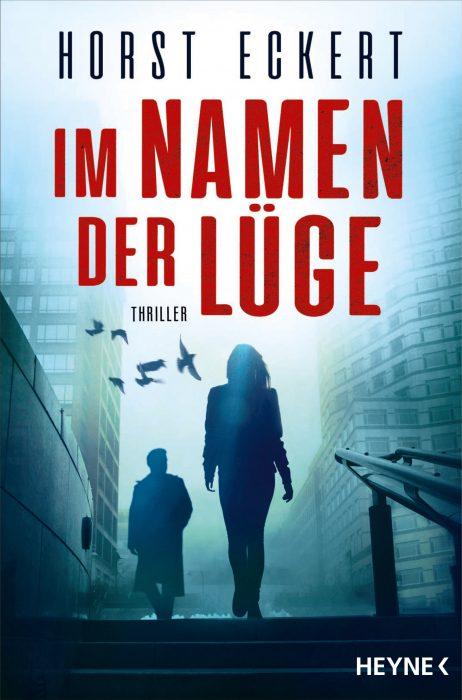 Cover-Im-Namen-der-Luege