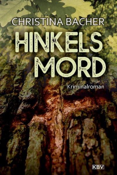 Cover_Hinkels_Mord