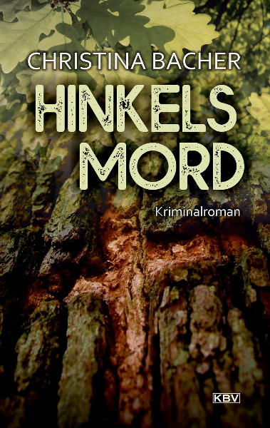 Cover_Hinkels_Mord