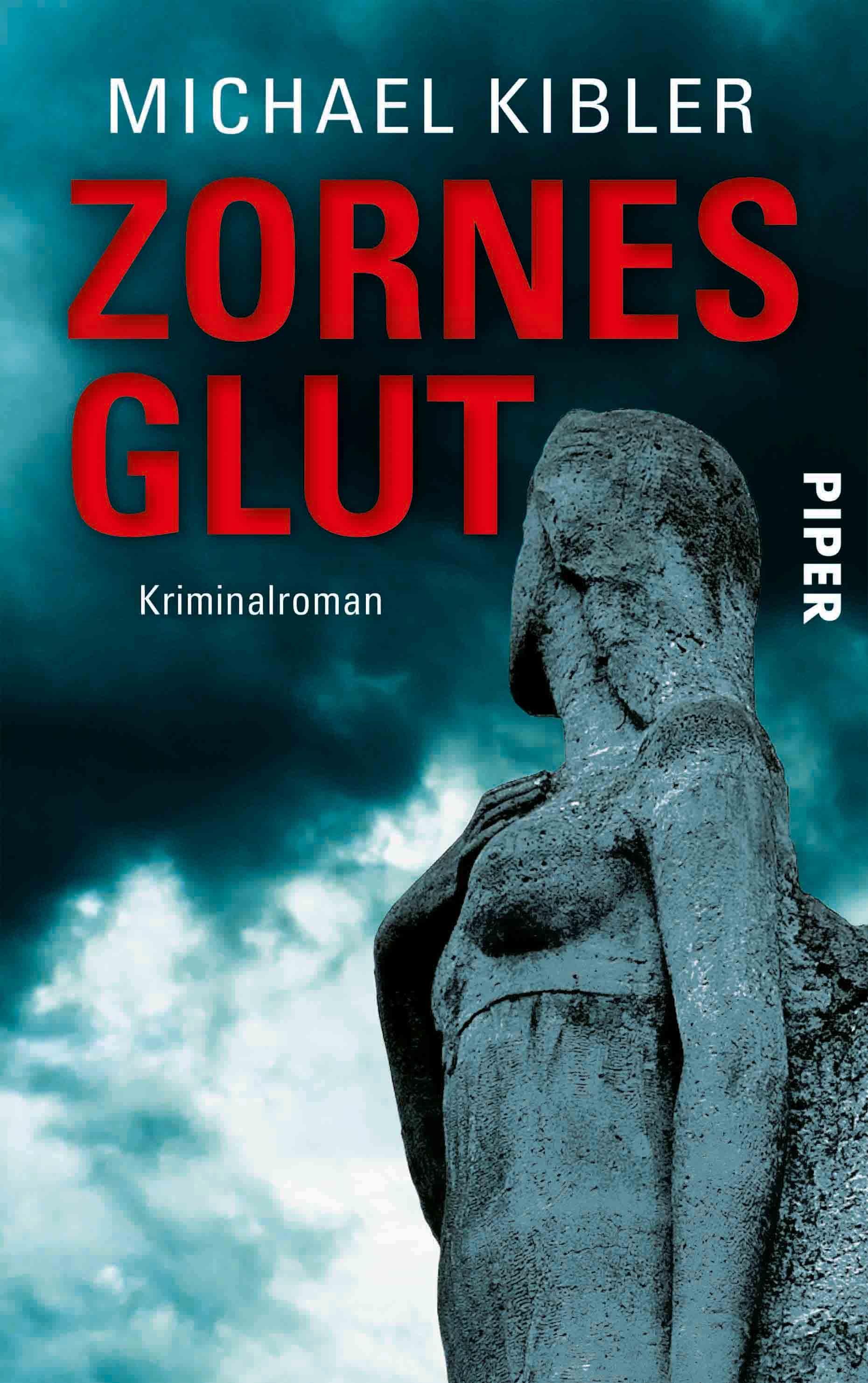 Cover_Kibler_Zornesglut