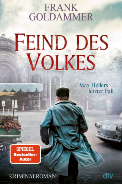 FrankGoldammer_FeinddesVolkes