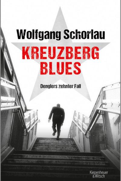 schorlau - kreuzberg blues - tatami.indd