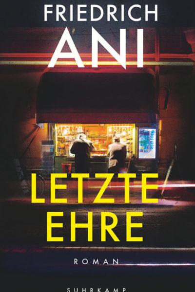 letzte-ehre_coverweb